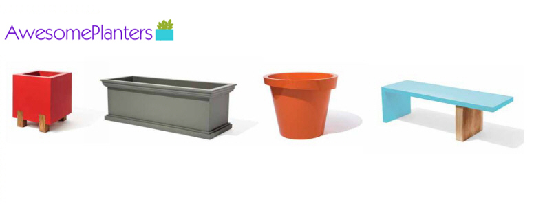 custom-planters-from-awesomeplanters-.jpg